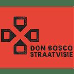 Don Bosco Straatvisie