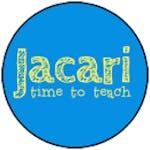 Jacari