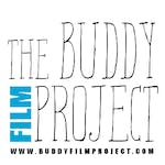The Buddy Film Project