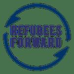 Refugees Forward