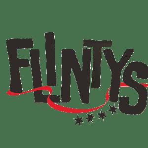 Flinty's