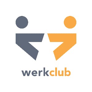 Werkclub