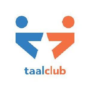 Taalclub