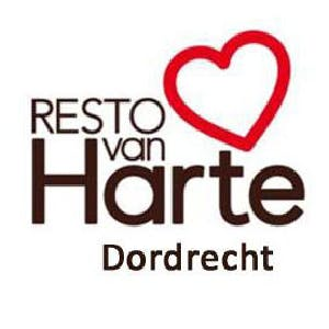 Resto van Harte Dordrecht