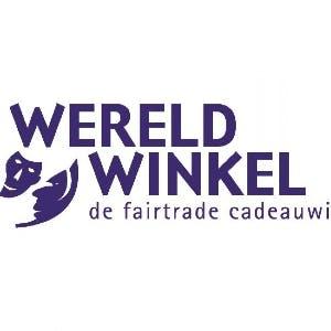 Wereldwinkel Alblasserdam