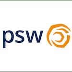 PSW (Pedagogisch Sociaal Werk)