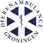 Dierenambulance Groningen