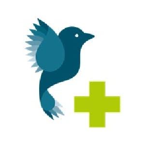 Stichting Vogelrampenfonds, het Vogelhospitaal