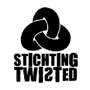 Stichting Twisted