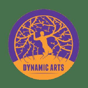 Dynamic Arts