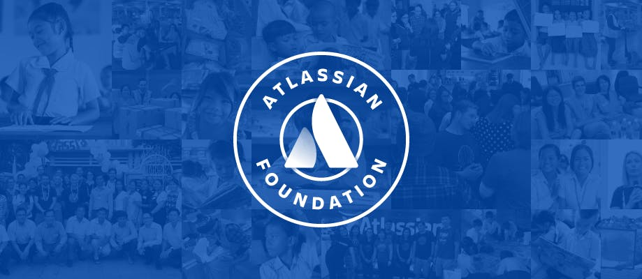 Atlassian Foundation