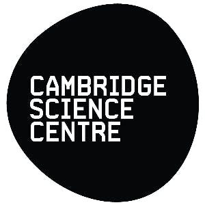 Cambridge Science Centre