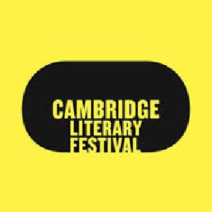 Cambridge Literary Festival