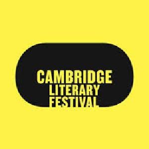 Cambridge Literary Festival