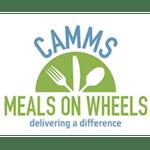 Camms Meals on Wheels Ltd