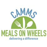 Camms Meals on Wheels Ltd