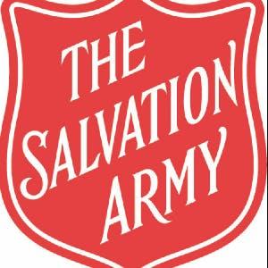 The Salvation Army - Cambridge