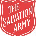 The Salvation Army - Cambridge