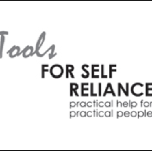 Tools for Self Reliance - Cambridge