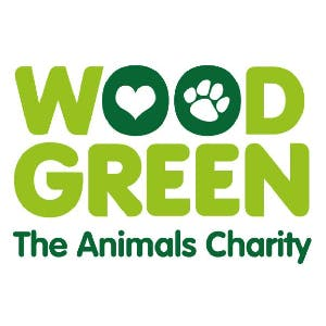 Wood Green, The Animals Charity (Heydon)