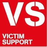 Victim Support Scheme