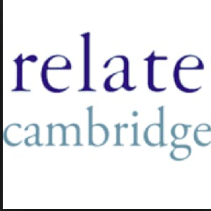 Relate Cambridge