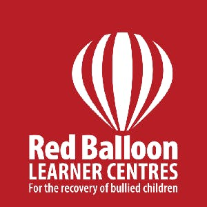 Red Balloon Learner Centre