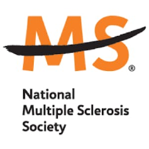 Multiple Sclerosis (MS) Society Cambridge & District Branch