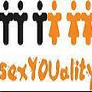 SexYOUality