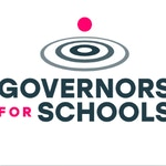School Governors' One-Stop Shop Cambridgeshire