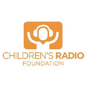 The Children's Radio Foundation