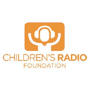 The Children's Radio Foundation