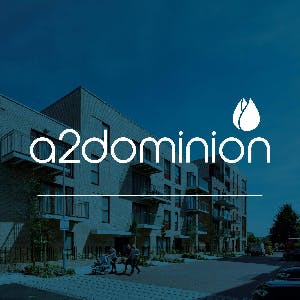 Simon House (A2Dominion)