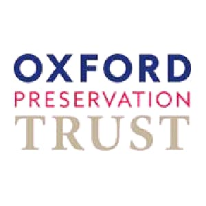 Oxford Preservation Trust