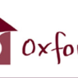 Oxford Homeless Pathways