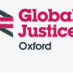 Global Justice Oxford