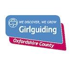 Girlguiding West Oxford District