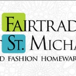 Fairtrade at St Michaels