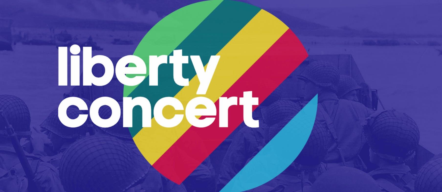 Liberty Concerts