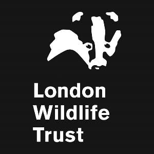 Wildlife Trust London