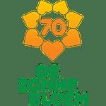 De Zonnebloem, afdeling Weesp