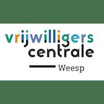 Versa Vrijwillige Thuishulp Weesp