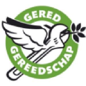 Stichting Dienstencentrum Gered Gereedschap