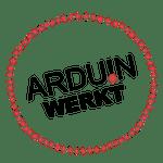 Stichting Arduin