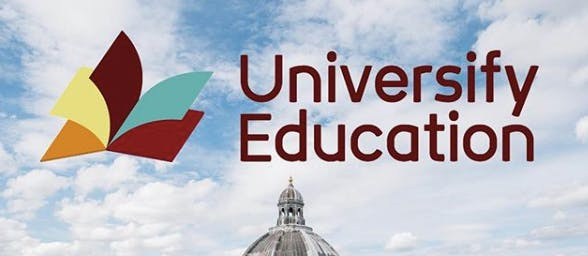 Universify Education