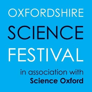 The IF Oxford Festival