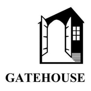 The Gatehouse, Oxford