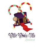 Willie Wonka Villa