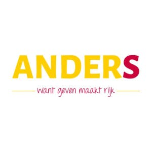Stichting Anders