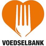 Voedselbank Dordrecht